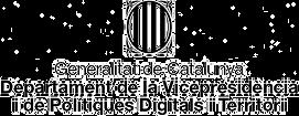 Polítiques digitals_edited.png