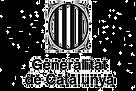 generalitat-de-catalunya_edited_edited.p