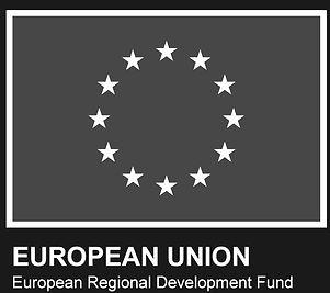 EU%20RDF_edited.jpg