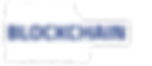 logo_globalawards-inv.png