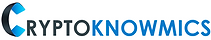 Cryptoknowmics Logo (1) (1).png