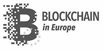 blockchain-in-eu4_edited.jpg