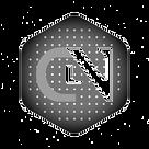 CryptoNewsZ_edited_edited.png