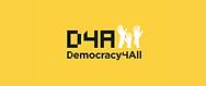 D4A logo