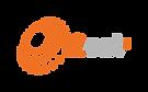 i2CAT Logo RGB_colour.png
