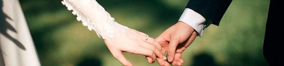 matrimoni-2_edited.jpg