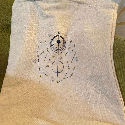 Celestial Bag
