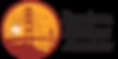 Bay-Area-Retina-Associates-Rectangle-Sta