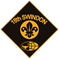18th Swindon Logo CJP Largex6%.png