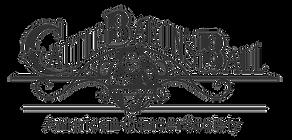 Black and White CBB Logo_No Background.p