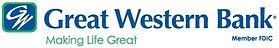 GreatWesternBank Horizontal Logo.JPG