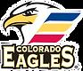 CO Eagles Logo.png