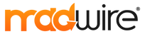 madwire-logo-dark-text-primary.png