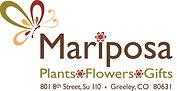 Mariposa_Logo_address.jpg