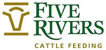 Five Rivers Cattle.jfif