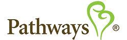 Pathways Logo.jpg