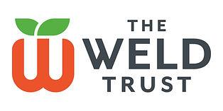 WELD_Logo_Horz_RGB.jpg