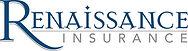 RenInsurance_Logo.jpg