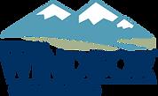 TOWindsor Logo_COLOR - CYMK 2019.png