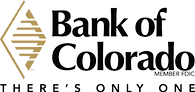 Bank%20of%20ColoradoSTACKED_TAG_FDIC_edi