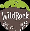 WildRock Logo - No Outline.png