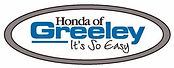 Honda%20of%20Greeley%20Logo_edited.jpg