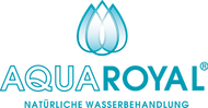 Logo-TransparenteTropfen_Klein.png