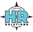 Lakeland HR Solutions Logo_Final-01.png