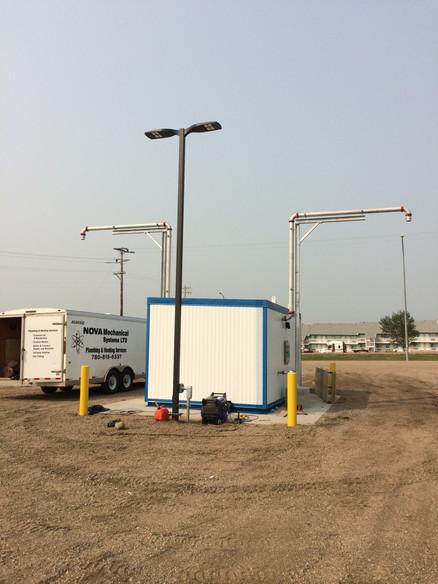 Elk Point Fill Station.JPG