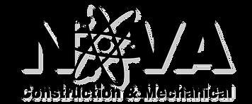 Nova_logo_2018-01.png