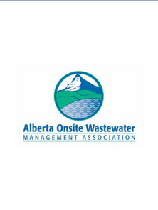 Alberta Onsite Wastewater Logo.png