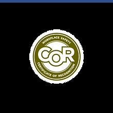 COR.png