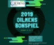 Copy of Oilmens Bonspiel 2019.png