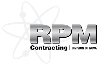 Nova_RPM Logo_Final-01.png