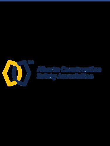 ACSA Logo.png