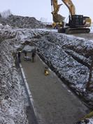 Fill Station Excavation.JPG