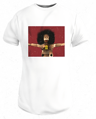 T%20shirt%20concept_edited.png