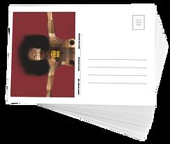 postcard concept.png