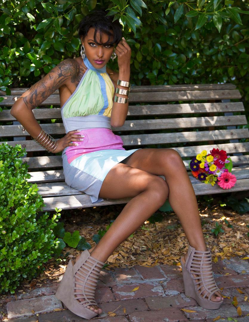 Elegant Magazine 2015