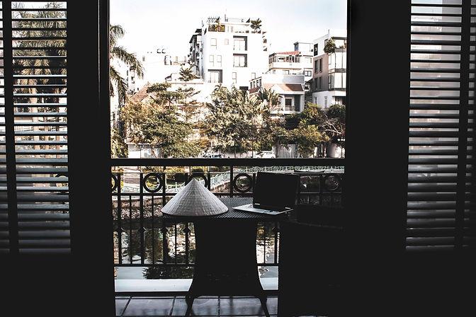 Hanoi, Vietnam (1).jpg