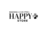 happyplus_logo_store_shueisha_monocolor_