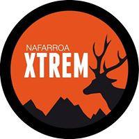 Previa Nafarroa Xtrem 2019