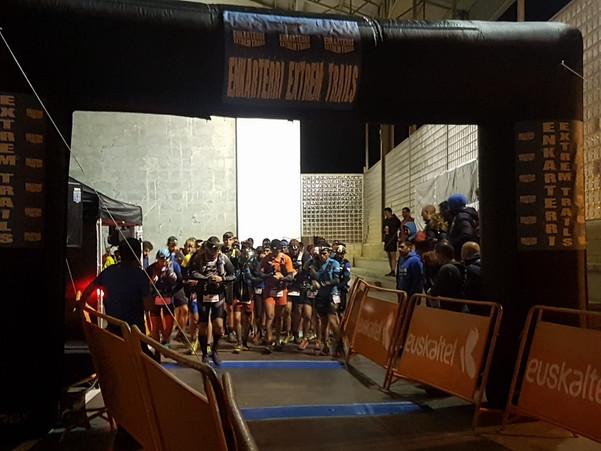 Crónica Enkarterri Extrem Trails 2018
