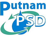 ppsdlogo.png