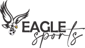 logo png (1).png