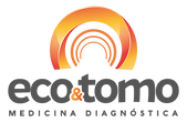 2 - Logo-principal.png