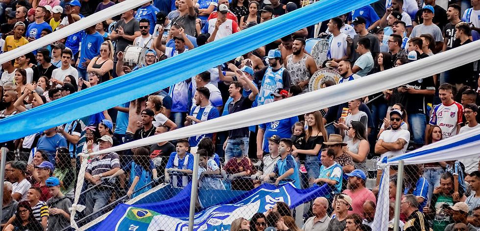 Cruzeiro RS (2).png