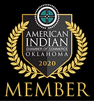 AICCO WEB BADGE 2020.png