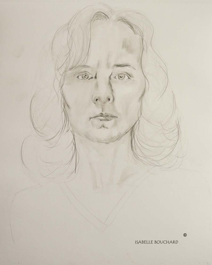 ©_Isabelle_Bouchard_artiste_dessin_modele_vivant_1041