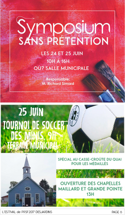 Symposium_Sans_Prétention_2017_Brochure_
